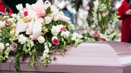 Green Burial / Ecoscience | H.W. Wallace Cremation & Burial Centre
