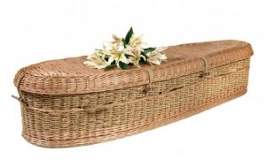 Seagrass | H.W. Wallace Cremation & Burial Centre