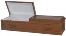 McConnell | H.W. Wallace Cremation & Burial Centre