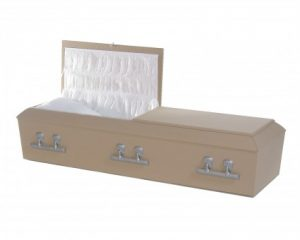 Sandy | H.W. Wallace Cremation & Burial Centre