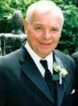 Cecil Poznecov