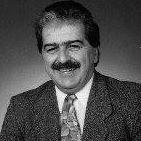 Donald Kozak