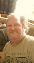Darrell Tkachuk