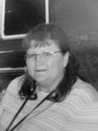 Debbie Welsh
