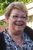 Linda Devlin
