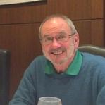Greg Cushing