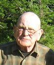 Rupert (Bud) Mcdonald