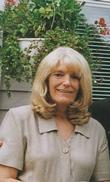 Sharon Macintosh