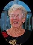 Joan Bulcock
