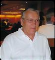 Elmer Bethune