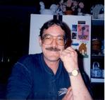 Ronald Dengler