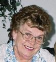 Ruth Doney