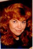 Cathy Hobbs