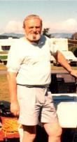 Hogan Terry