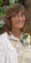 Penny Kneen