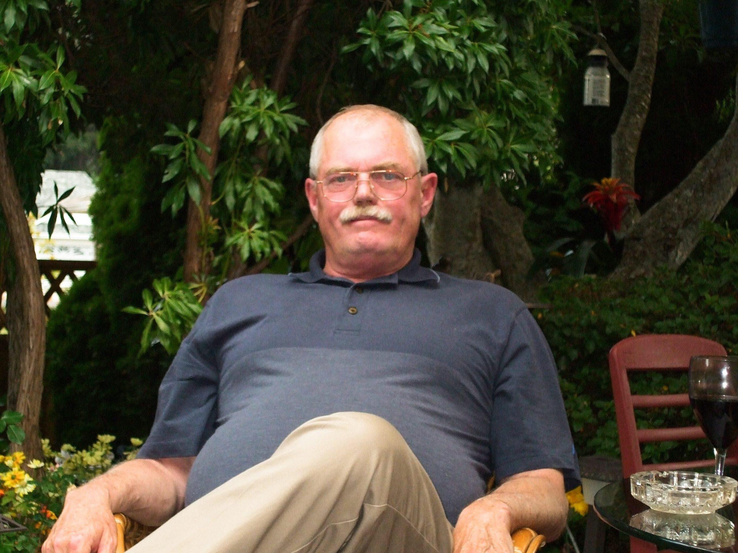 Robert Miller