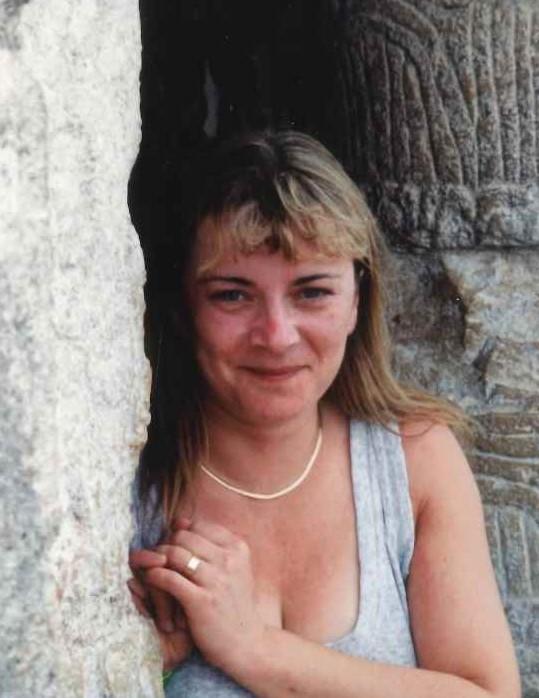 Carol  Sheets