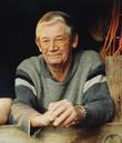 Ivan Strom