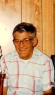 Emile Courchene