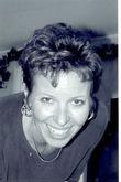 Linda Emrick