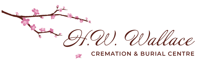 H.W. Wallace Cremation & Burial Centre