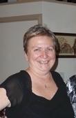 Louise Starke