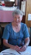 Shirley Lesage