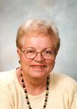 Maureen Wince