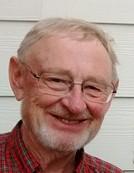 Douglas Olson