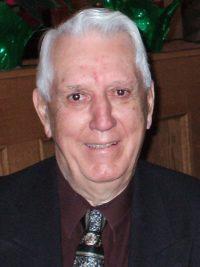 Kenneth Gibbs
