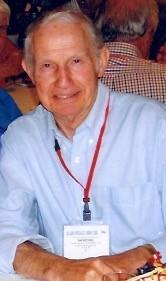 Edward Rutledge